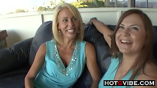 Young, Old And Young Xxx, Hd Videos, New Old, Free Old Tube, Old Young Tube, Free And Xxx, Xxx Old, Reddit Old Young, Pornhub Young, Young And Old