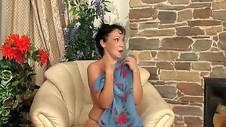 Lillian And Benjamin Hot Mom On Video