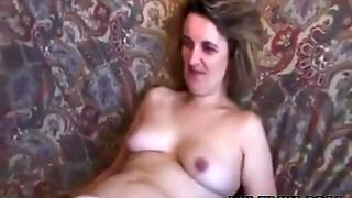 Oral, Blow Jobs, Blonde Casting, Mature And Hairy, Casting Euro, Amateur Casting Hairy, Mature Amateur Blow Jobs, Milf And Mother, Blonde Casting Couch, Hardcore Babes