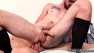 Gay Hairy Shower Amateur Boys And Russia Bare Feet First