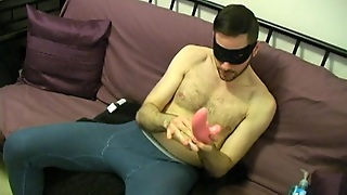 Mark, Toys Gay, Masturbationgay, M Asturbation, Sex Toys Gay, Mysterious, Gay Sex Amateur, Gay Sex Masturbation