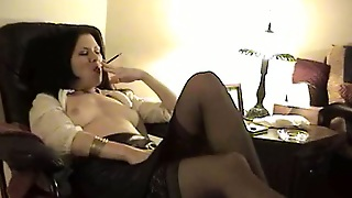 Nylon Solo, Solo Amateur, High Mom, High Stockings, Ass Solo Masturbation, Natural Masturbation, Hard Core Hd, Reality Ass, Brunet Te, Natural Tits Mom