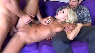 Cheating Mom, Housewife Cuckold, Man Cuckold, Cheating Wife Mother, Blondemilf, Blonde Milf Mom, Mom Man, His Cheating Wife
