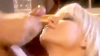 Compilation Facial, Cock Too Big, Big Dick Compilation, Facial Cumpilation, Monster Orgasm, Compilation Monstercock, Its Big Cock, I Want A Big Dick