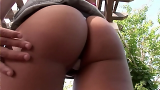 College, Coeds, Teen Naked, Shaved Snatch, College Brunette, College School, Naked Butt, Brunet Te