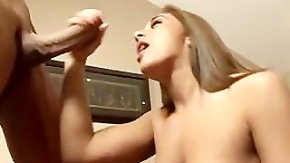Blowjob Young, Casting Natural, Teen Shows Tits, Babe Ass, Tits In Ass, Ass Blow, Te En Casting, Hand Job With Cumshot