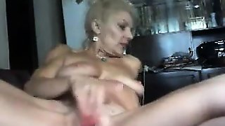 Granny Ass, Masturbation Ass, Busty Solo Masturbation, Busty Ass, Granny Solo Webcam, Grannysolo, Masturbation On Ass, Granny Masturbation Ass
