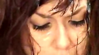 Facial On Live Tv