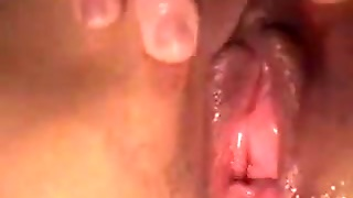 Japanese Squirting