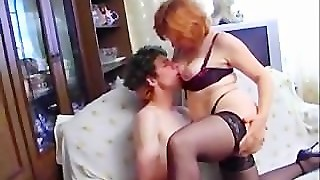 Amateur Granny, Mature Homemade, Mature Blow, Homemade Amateur, Granny Blow, Blow Homemade, Blow Old, Gran Ny, Amateur Blowjob Homemade, Russian With Old