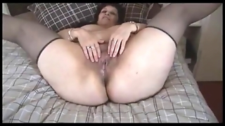 Hairy Busty, Mature Blondes, Very Very Hairy Mature, Hairy And Busty, Big Fat Hairy, Hairy Mature Boobs, Hai Ry, Mature Bbw Big, Mature Matures, Hairy Bigboobs