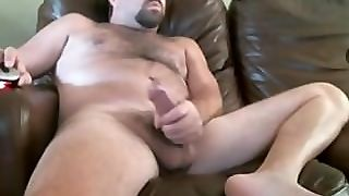 Daddy Hairy, Cock Gay, Cockbig, Dad And Gay, Gaysolo, Hairy Solo Amateur, Dad Webcam, Cock Dick