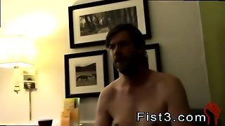 Fisting Anal Old Men Gay First Time Kinky Fuckers Play &