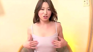 Big Nipples On Tiny Tits!!!!!!!
