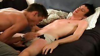 Gay, Blow Job, Blowjob Boys, Boy's Gay, The Gay Boys, Gayboyscom, Gayblowjob, Gay And Boys, Boys Try Gay, Boys Blowjob