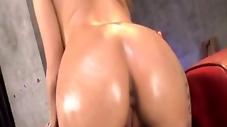 Cock Suckingkokoa Ayane Loves To Swallow