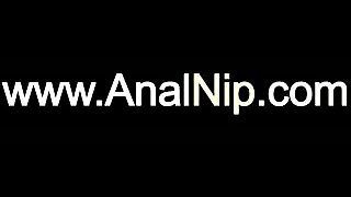 Extreme Mongolian Anal Hairy Sex