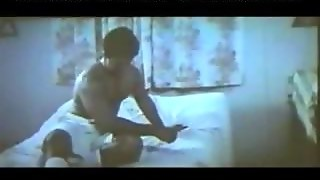 Tamil Wife Bedroom Masti
