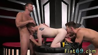 Gay Sex Gey Videos And Big Ass Young Sex Boy First Time Tone