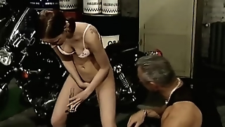 German Group, Brunette Threesome, German Anal Group, German Bizarre, Orgy Group, Shaved Anal, S T R A I G H T, Anal Orgy Group