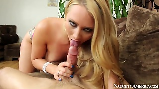 Aj Applegate And Alan Stafford Hot Sex