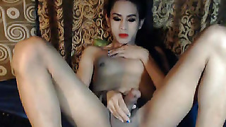 Lady Boy, Blonde, Ts Cams Tgirls, Lady Tranny, Ass, Jerk Tranny, Hot Tranny, Tscam4Free, Tranny, Masturbation, Pussyboy