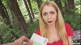 Fuck, Blowjob Action, Pick Up Girls, Mouth Fucking, Reality, Oral Sex, Fellation, Public, Giving Head, Cock Sucking, Hardcore Sex