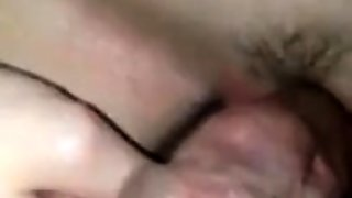 Homemade Pov Reality Fucking