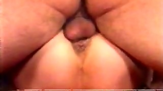 Mature, Milf, Bbw, Granny, Group Sex