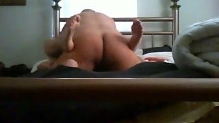 Fingering And Fucking My Turkish Neighbor Lady On Hidden Cam