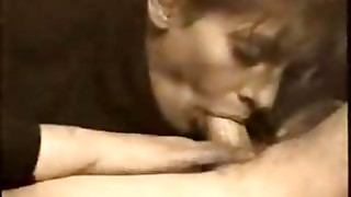 Fuck Movies Slow Deepthroat Blowjob And Cum In Mouth