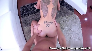 Pov Tits, Big Brunette, Fucking Big Tits, Brunette Hard Core, Brunette Dick, Pov Big, Big Dick In, The Bigtits