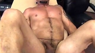 Reality Gay Black Websites Snitches Get Anal Banged!