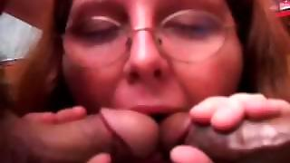 Threesome Blowjob, Chubby Blowjob, Chubby Sucks, Blowjob Two, Blowjob Red Head, Chubb Y, Blowjob Cute, Wants Two Cocks, Cute Sucks, Chubby And Cute