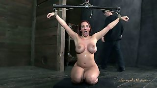 Kelly Divine/kelly Divine. Part 2