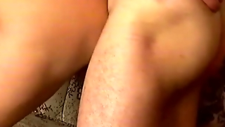 Very Very Old Granny, Cumshot Amateur, Gran Ny, Blowjobhomemade, Analfacialcumshot, Very Old Mature, Young With Mature, Old Mature Young, Moms Old, Granny Private
