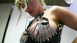 Close, Big Titss, Tits Blonde, Big Tits And Boots, Heels Nylon, Boots And Nylon, Milf With Big, Shaved Fingering