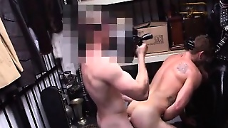 Torrent Boys Banging Daddies Old Ma Sex With Young Boy For M