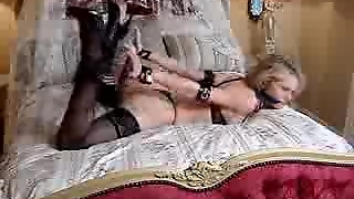 Tied Up Girlz Bdsm Bondage Slave Femdom Domination