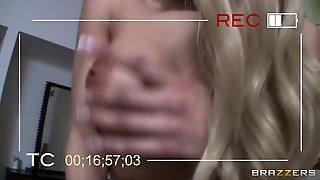 Squirt Hd, Hd Squirt, Big Squirt, French Cowgirl, Big Tits Outside, Blow Job Between Tits, Big Tits Blonde Pov, Blow Job In Hd