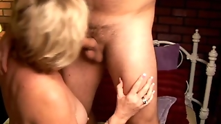 Old, Cock Old, Old And Mature, Cock Mature, Ass Hole Mature, Old Licks, Matu Re, Sucks His Own Cock