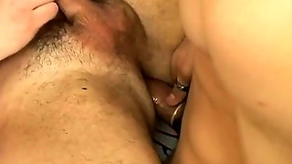 Gay Uncut Piss And Free Vintage Of Guys Pissing Piss
