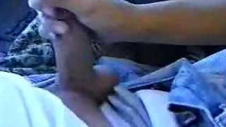 Hard Core, Blowjob In Car, Blowjob Car, Car Blow Job, Blowjob In A Car, In Car Blowjob, Blow Job In The Car, Hardcore Blow Job