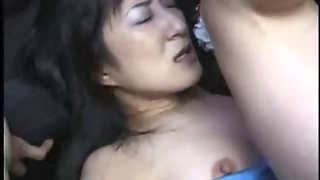 Japanese Public Fun - Compiled By Jogj0308