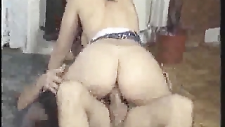 Huge Anal Creampie For This Cock Sucking Granny Bbw Hottie  With Huge Tits Mature Mature Porn Granny Old Cumshots Cumshot