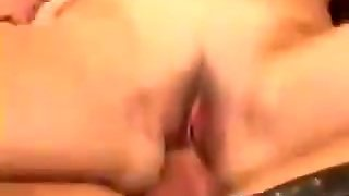 Mother In Law Gets Fucked