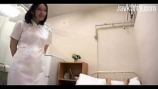 Asian, Blowjob, Pov, Japanese, Handjob, Uniform