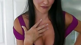 Joi Mom Creampied