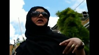 Arab Hijab, Hijab Arab, Arab Hidden, Hiddencams, Arab Bitch, Cam S, Bitch Arab, B Itch