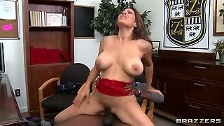 Brunette Riding, Missionary Hardcore, Ridi Ng, Missionary Brunette, Riding Brunette, Riding Hardcore, Raylen E, Part2, I Nterracial, Office Doggy